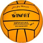 WP-3 Winart Hagyományos, egyszínű labda