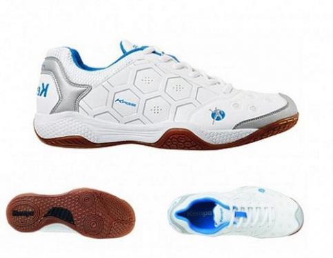 cipő női - Sportvilág - addel.hu piactér a9c7bcdb8e