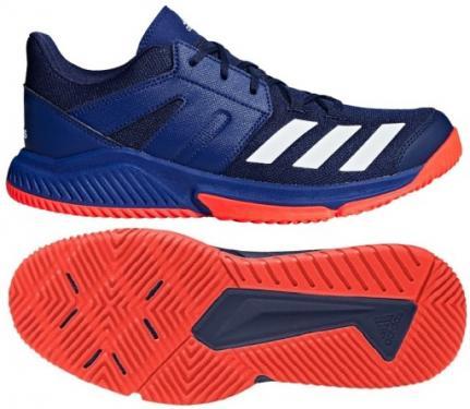 8e15d4f222 hu hu kézilabda Adidas Sportvilág piactér addel addel addel Essence cipő  8p8qx1Xw