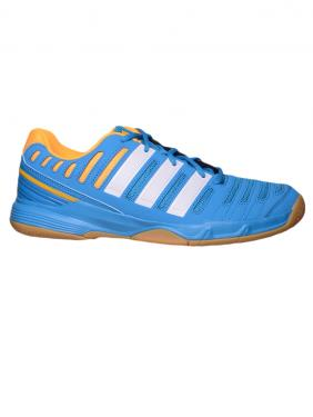 Adidas Essence 11 kézilabda cipő - Sportvilág - addel.hu piactér 06a8410399