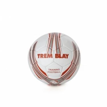 Terem labda Tremblay