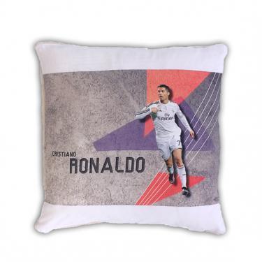 Ronaldo párna - Sportvilág - addel.hu piactér 95a73009e2