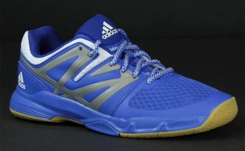 4454e8762e8 adidas stabil labda - Sportvilág - addel.hu piactér