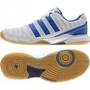 Adidas Essence 11 kézilabdás cipő - Sportvilág - addel.hu piactér ab370f0c88
