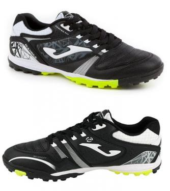 Joma Maxima 701 műfüves futball cipő
