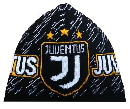 Juventus kötött sapka - Sportvilág - addel.hu piactér f88d795f42