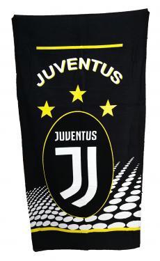 Juventus törölköző - Sportvilág - addel.hu piactér 4080ec1107