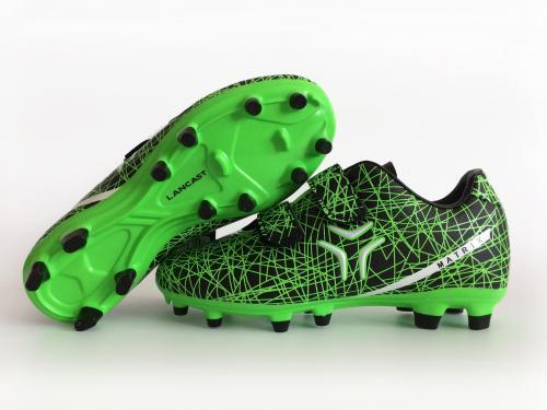 Lancast Matrix gumis futball cipő - Sportvilág - addel.hu piactér 6465f44077