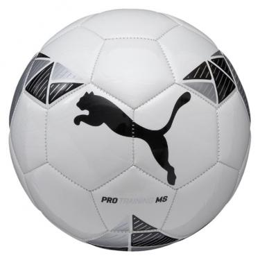 Puma futball labda - Sportvilág - addel.hu piactér 8fbd443290