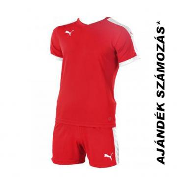 Puma SMU Playing Kit 01 JUNIOR