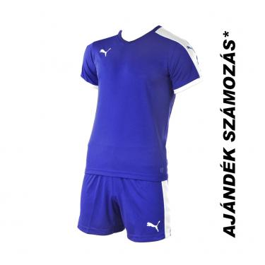 Puma SMU Playing Kit 04
