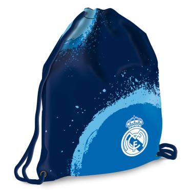 Real Madrid Sportzsák - Tinédzser