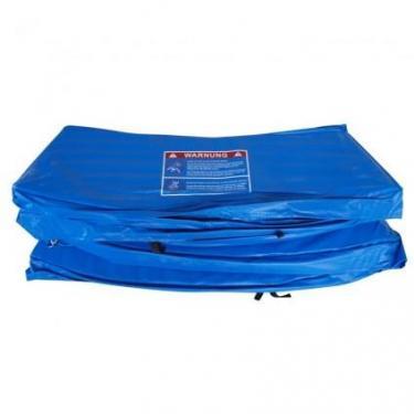 Rugóvédő trambulinhoz 305 cm CRANE BLUE