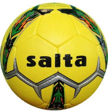 Salta Match Sala futsal labda - Sportvilág - addel.hu piactér 3f7eaeffc15c8