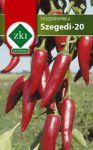 Paprika Szegedi-20