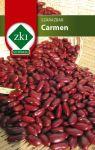 Szárazbab Carmen