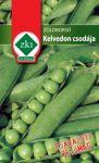 Zöldborsó Kelvedon csodája 250g