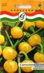 Cseresznyepaprika - Garai fehér