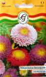Őszirózsa bouquet színkeverék