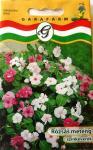Rózsás meténg színkeverék