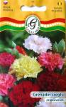 Szegfű Grenadin színkeverék