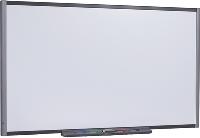 SMARTBOARD SBM680 interaktív tábla