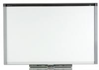 SMARTBOARD SB885 interaktív tábla