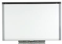 SMARTBOARD SB880 Interaktív tábla
