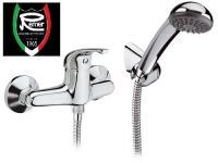 REMER 35 zuhany csaptelep + zuhany szett
