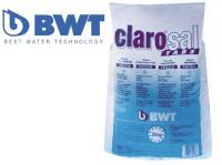 BWT regeneráló só tabletta, 25 kg