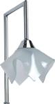 "Freeblue  "" Origami "" lámpa bútorra"
