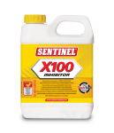 SENTINEL X100 1L INHIBITOR KARBANTARTÓ FOLYADÉK