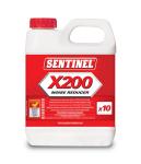 SENTINEL X200 1L VÍZKŐMENTESÍTŐ