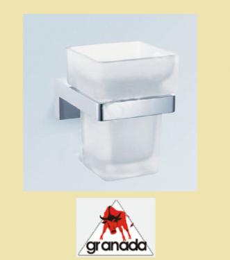 AKCIÓS Granada Yo pohár+tartó