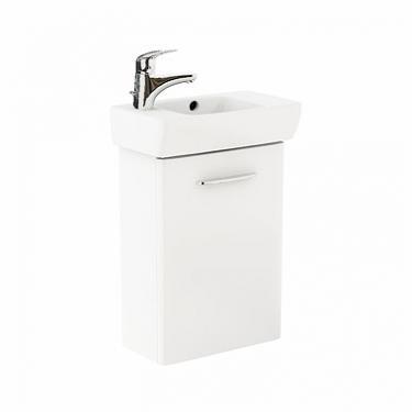 fürdőszoba - Merkapt Épületgépészeti Kereskedés - addel.hu piactér