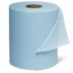 Szöszmentes törlőkendő DuPont Sontara 9030 TT24