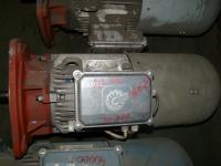 380 V /2,2 kw 1415 ford,peremes motor