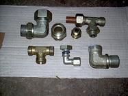 Hidraulika közcsavarok széles választékban