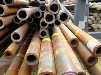 Kazán cső 63,5 x 5,6 mm