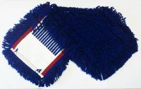 Ferromop acryl 40cm zsebes mop