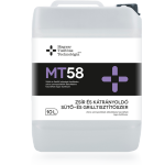 MT58 Sütő- és Grilltisztító 10 literes
