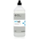 MT63 Foszforsavas Vízkőoldó-szer, 1 literes