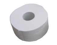 Smile 27 cm Maxi WC papír 2 rétegű, fehér