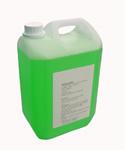 TEMI Folyékony szappan 5L