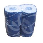 96 tek WC papír, 2 rétegű, fehér