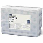 Tork Advanced kistekercses toalettpapír 110766