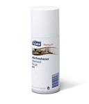 Tork Premium aerosol utántöltő 75 ml  (12db) 236050