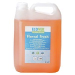 Ecover Floreal Fresh 5l
