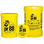 PR88 lemosható kézvédő 1,6 literes dobozban