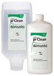 PR Clean bőrtisztító 1000ml